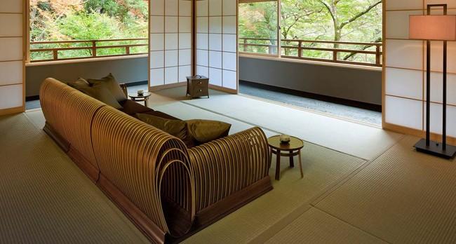 Nếu yêu con người và phong cách Nhật thì đây là các cách giúp bạn có một không gian sống đậm chất Nhật Bản - Ảnh 17.