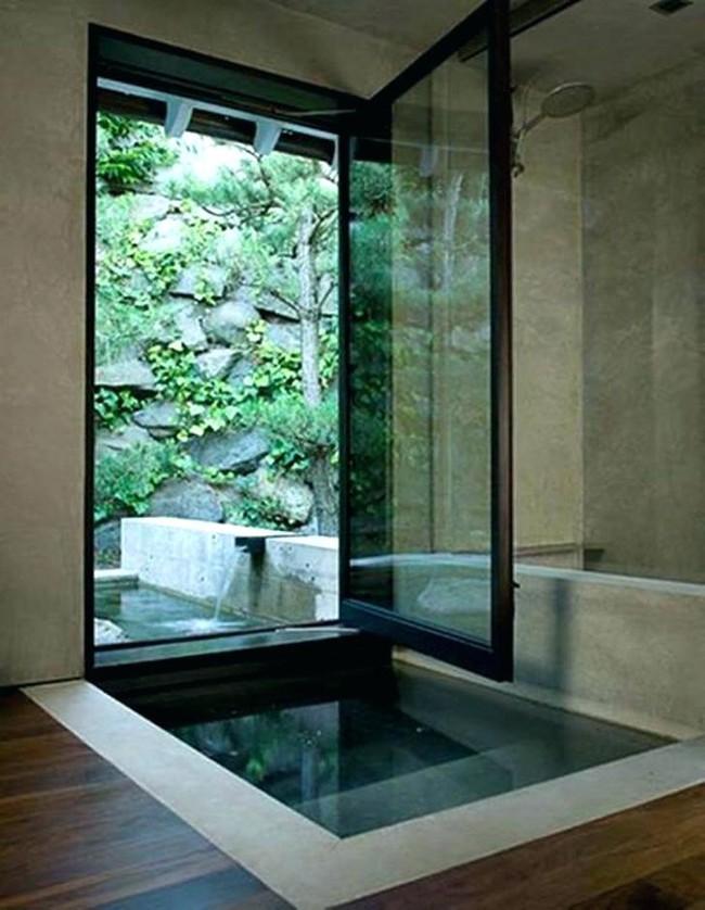 Nếu yêu con người và phong cách Nhật thì đây là các cách giúp bạn có một không gian sống đậm chất Nhật Bản - Ảnh 3.