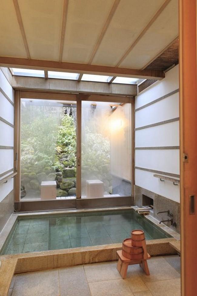 Nếu yêu con người và phong cách Nhật thì đây là các cách giúp bạn có một không gian sống đậm chất Nhật Bản - Ảnh 18.