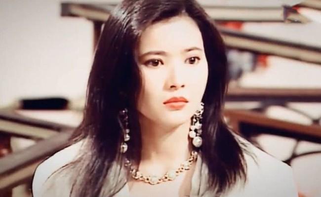 20 năm điên dại, đến lúc chết Lam Khiết Anh vẫn giữ ảnh của người này trong ví  - Ảnh 3.