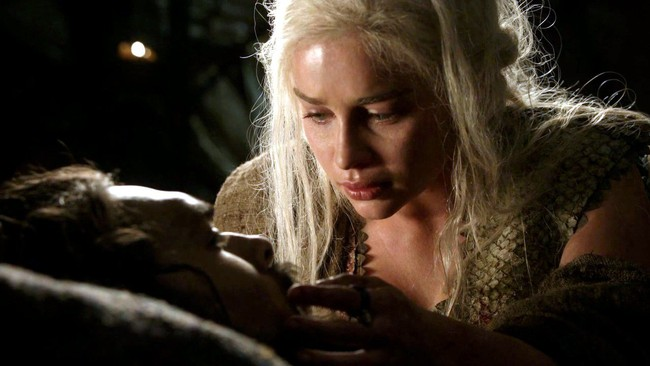 Hoàng hậu tàn ác nhất La Mã: Bông hồng gai tuyệt sắc giết 2 chồng bằng nấm độc, cuối cùng bị con trai kết liễu - Ảnh 8.