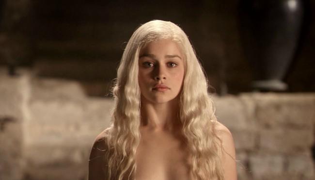 Hoàng hậu tàn ác nhất La Mã: Bông hồng gai tuyệt sắc giết 2 chồng bằng nấm độc, cuối cùng bị con trai kết liễu - Ảnh 7.