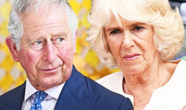 Người hâm mộ chỉ trích bà Camilla mắc bệnh lười, kiêu căng, sau khi bỏ về nước, để chồng một mình trong chuyến công du - Ảnh 2.