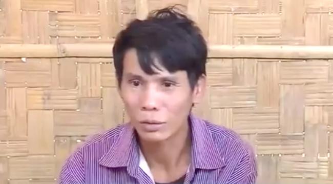 Thiếu nữ 20 tuổi trở về nhà trước sự ngỡ ngàng của người thân sau 7 năm mất tích - Ảnh 3.