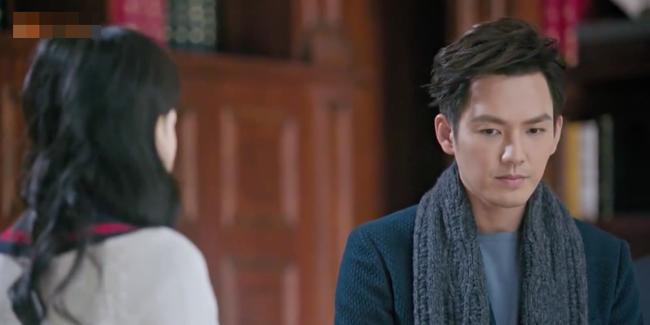 Hé lộ nguyên nhân khiến Tôn Di bỏ Chung Hán Lương, chấp nhận cưới Mã Thiên Vũ: Tất cả chỉ là hợp đồng!  - Ảnh 4.