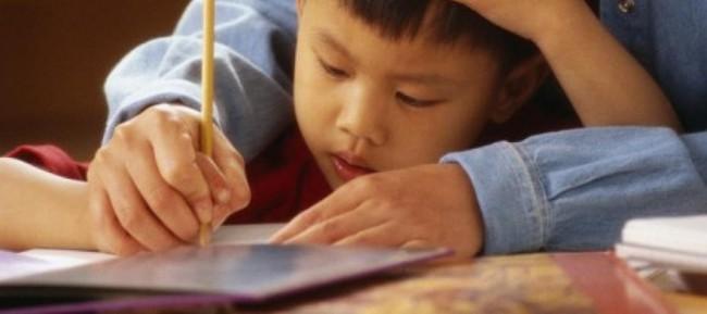 Cậu bé 9 tuổi nhảy lầu tự tử và lời nhắn nhủ gây nhức nhối: Mẹ, con thực sự rất mệt mỏi! - Ảnh 2.