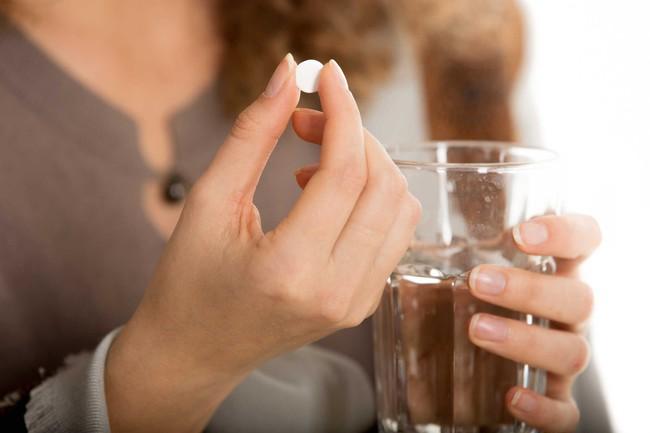 Khắc phục viêm phế quản tại nhà giúp bạn giảm ho, tắc nghẽn tức thì không cần uống kháng sinh - Ảnh 5.