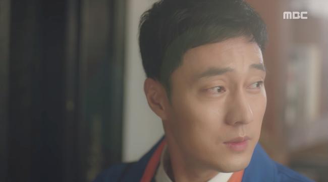 Lấy thân mình đỡ đạn cho Jung In Sun, So Ji Sub lại lâm vào tình trạng sống chết không rõ - Ảnh 8.