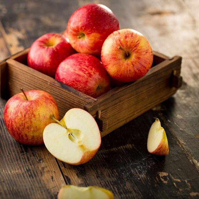 9 loại trái cây dành cho người theo chế độ ăn low-carb và muốn giảm cân nhanh thật nhanh - Ảnh 2.
