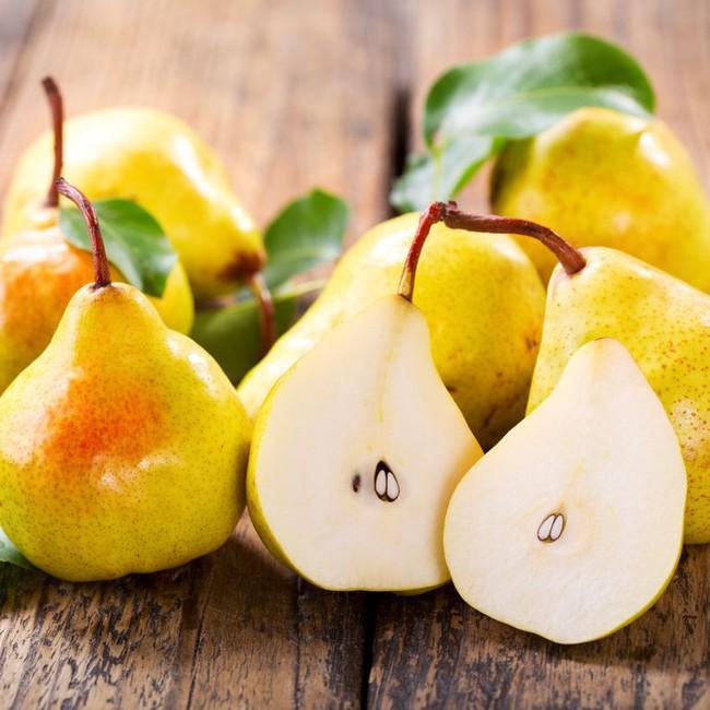 9 loại trái cây dành cho người theo chế độ ăn low-carb và muốn giảm cân nhanh thật nhanh - Ảnh 5.