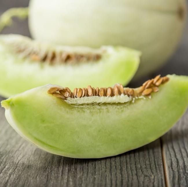 9 loại trái cây dành cho người theo chế độ ăn low-carb và muốn giảm cân nhanh thật nhanh - Ảnh 7.