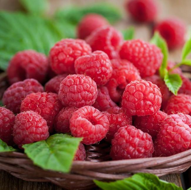 9 loại trái cây dành cho người theo chế độ ăn low-carb và muốn giảm cân nhanh thật nhanh - Ảnh 9.