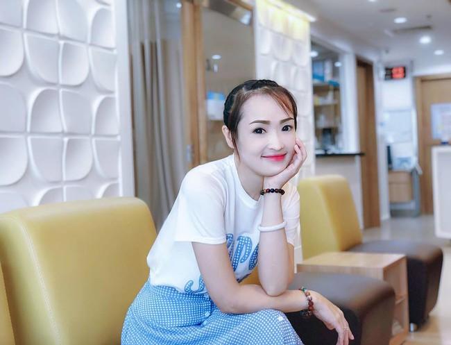 Cuộc sống đáng mơ ước Nữ giám đốc Sài Gòn: U40, có 3 con mà vẫn giữ được nhan sắc lẫn vóc dáng cực phẩm - Ảnh 11.