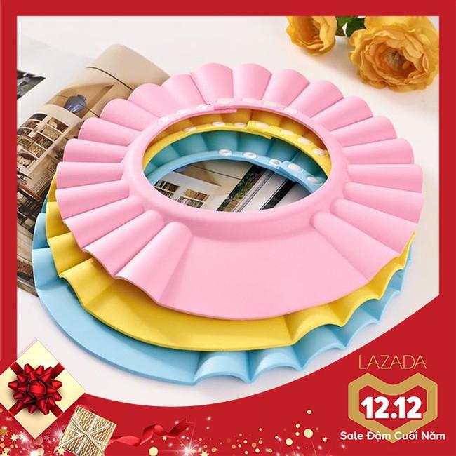 7 món quà Giáng sinh siêu dễ thương khiến bé yêu nhà bạn phấn khích - Ảnh 2.