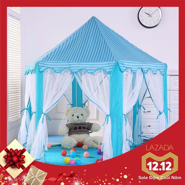 7 món quà Giáng sinh siêu dễ thương khiến bé yêu nhà bạn phấn khích - Ảnh 7.