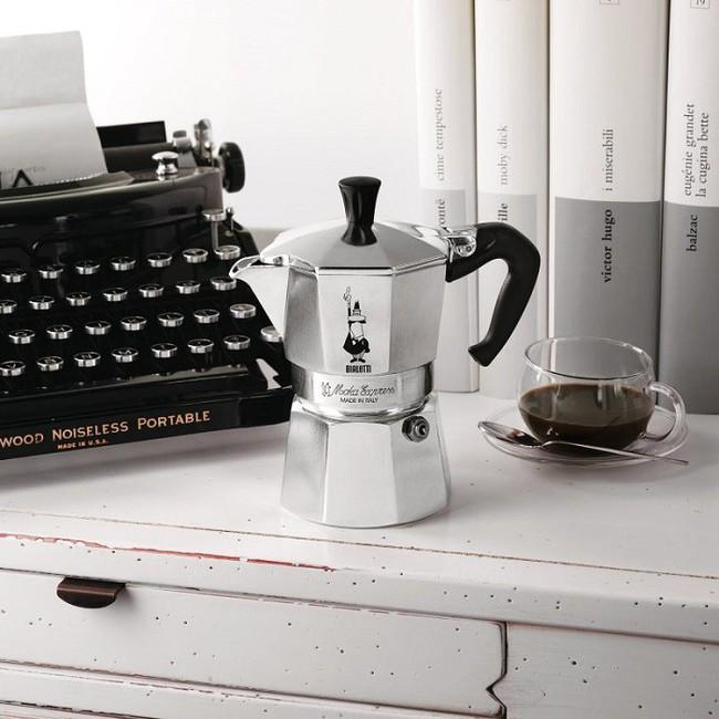 Sắm ngay những món đồ tuyệt vời này cho nhà bếp để công việc nấu nướng của bạn trở nên nhàn tênh - Ảnh 3.