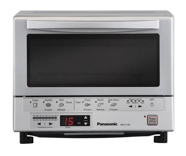 Sắm ngay những món đồ tuyệt vời này cho nhà bếp để công việc nấu nướng của bạn trở nên nhàn tênh - Ảnh 4.