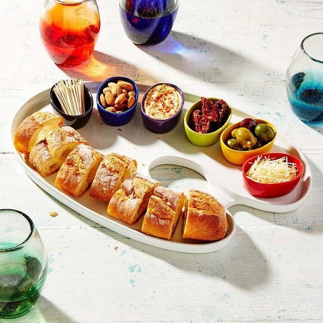 Sắm ngay những món đồ tuyệt vời này cho nhà bếp để công việc nấu nướng của bạn trở nên nhàn tênh - Ảnh 7.