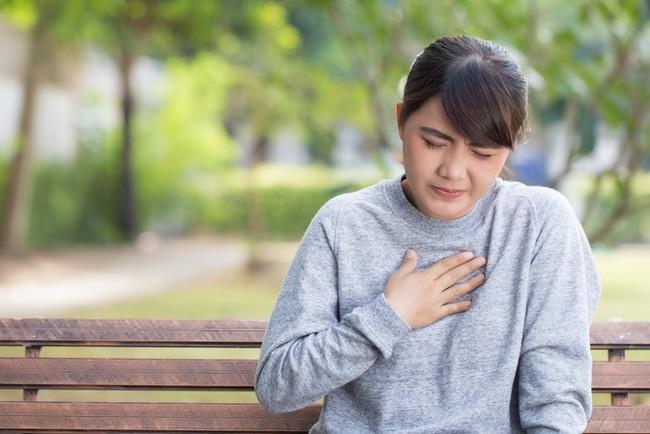 Cẩn thận với 6 căn bệnh tiềm ẩn khi bạn tiêu thụ quá nhiều vitamin C - Ảnh 3.