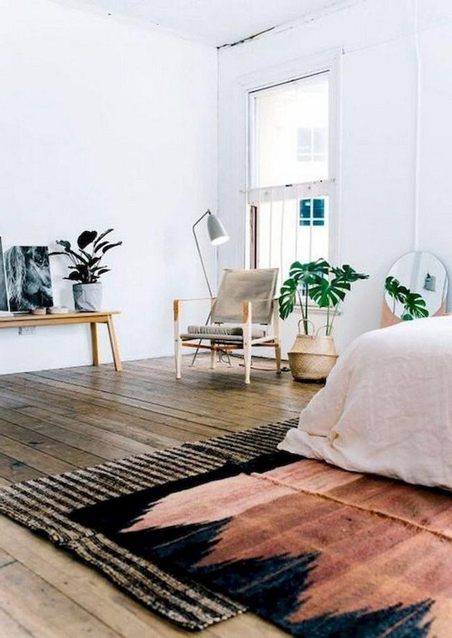 Ai cũng muốn thuê căn hộ này vì chủ nhân của nó có những mẹo vặt trang trí và thiết kế cực thông minh - Ảnh 3.