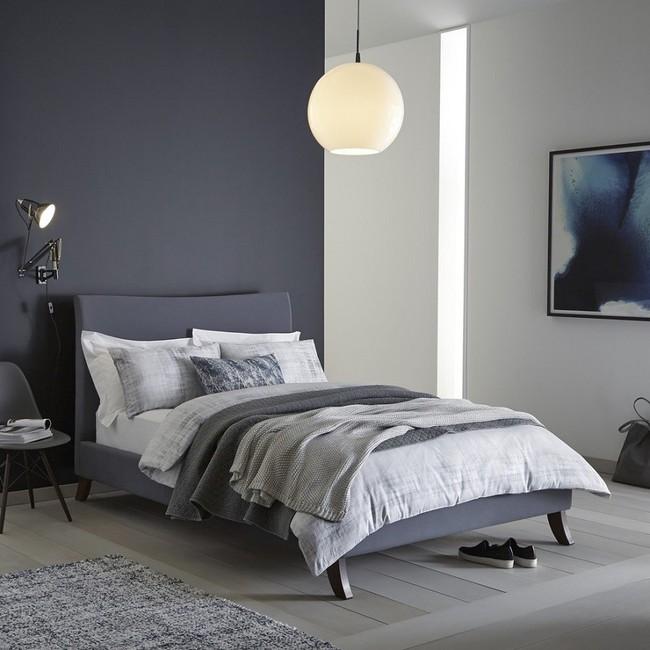 4 điều cần lưu ý để giúp phòng ngủ của bạn trở thành nơi thoải mái như trong mơ - Ảnh 2.