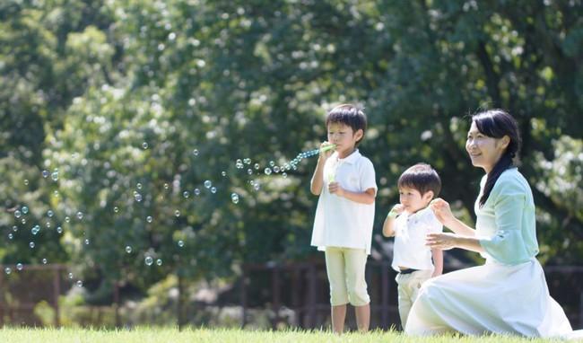 5 quy tắc nuôi dạy con của cha mẹ Nhật mà mọi phụ huynh nên học hỏi - Ảnh 2.