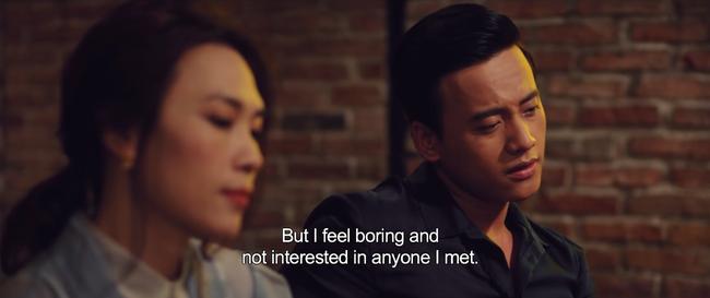 Phim điện ảnh của chị đại Mỹ Tâm và Mai Tài Phến chính thức tung trailer đầu tiên - Ảnh 10.
