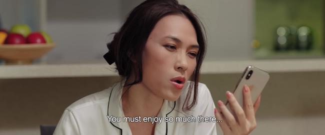 Phim điện ảnh của chị đại Mỹ Tâm và Mai Tài Phến chính thức tung trailer đầu tiên - Ảnh 4.