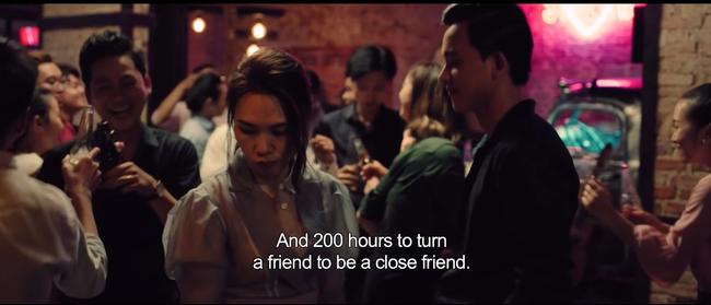 Phim điện ảnh của chị đại Mỹ Tâm và Mai Tài Phến chính thức tung trailer đầu tiên - Ảnh 8.
