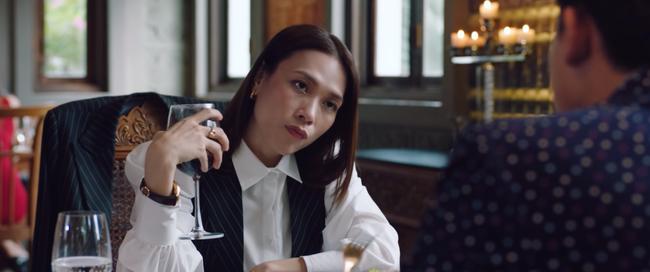 Phim điện ảnh của chị đại Mỹ Tâm và Mai Tài Phến chính thức tung trailer đầu tiên - Ảnh 3.