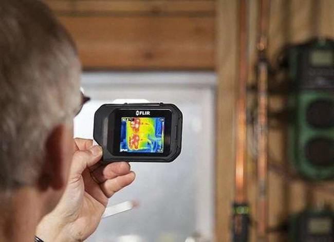 7 mẹo hay không thể bỏ qua giúp ngôi nhà vừa tiết kiệm điện vừa ấm áp hơn trong những ngày đông lạnh giá - Ảnh 6.