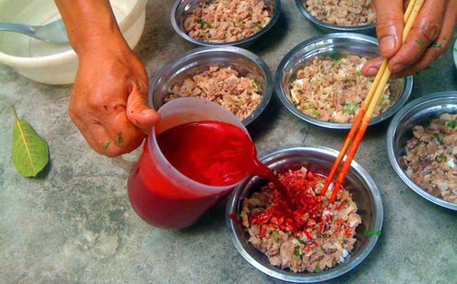Thủ phạm gây liên cầu khuẩn siêu dễ từ món ăn khoái khẩu, bao lần cảnh báo người Việt vẫn bỏ ngoài tai - Ảnh 3.