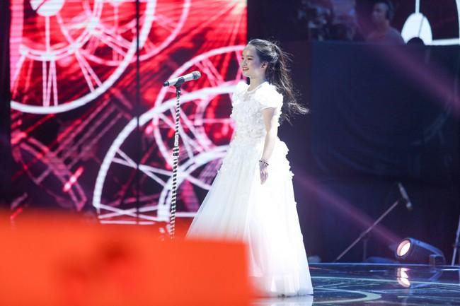 Bảo Anh mất toàn bộ thí sinh, trắng tay trước thềm Chung kết The Voice Kids 2018 - Ảnh 4.