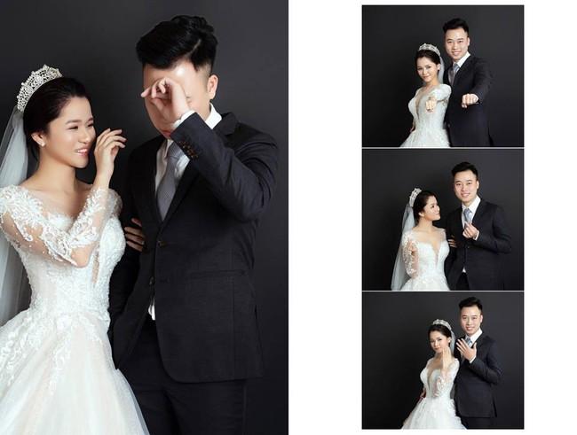 Lần đầu tiên hình ảnh đám cưới nữ nhà văn ngàn share được hé lộ lung linh như thế này đây - Ảnh 10.