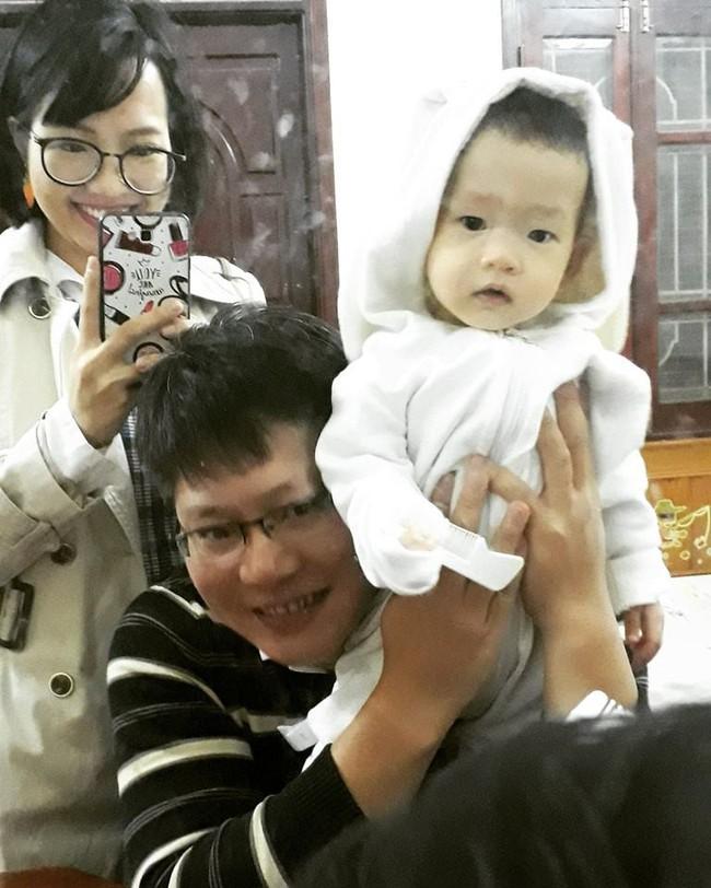 Mẹ Hà Nội tiết lộ bí kíp then chốt giúp luyện con ngủ xuyên đêm thành công chỉ sau 2 tuần - Ảnh 7.