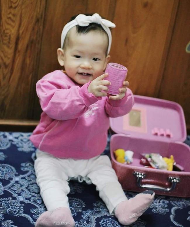 Mẹ Hà Nội tiết lộ bí kíp then chốt giúp luyện con ngủ xuyên đêm thành công chỉ sau 2 tuần - Ảnh 8.