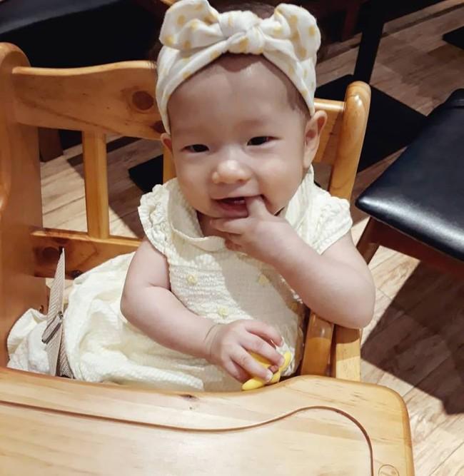 Mẹ Hà Nội tiết lộ bí kíp then chốt giúp luyện con ngủ xuyên đêm thành công chỉ sau 2 tuần - Ảnh 9.