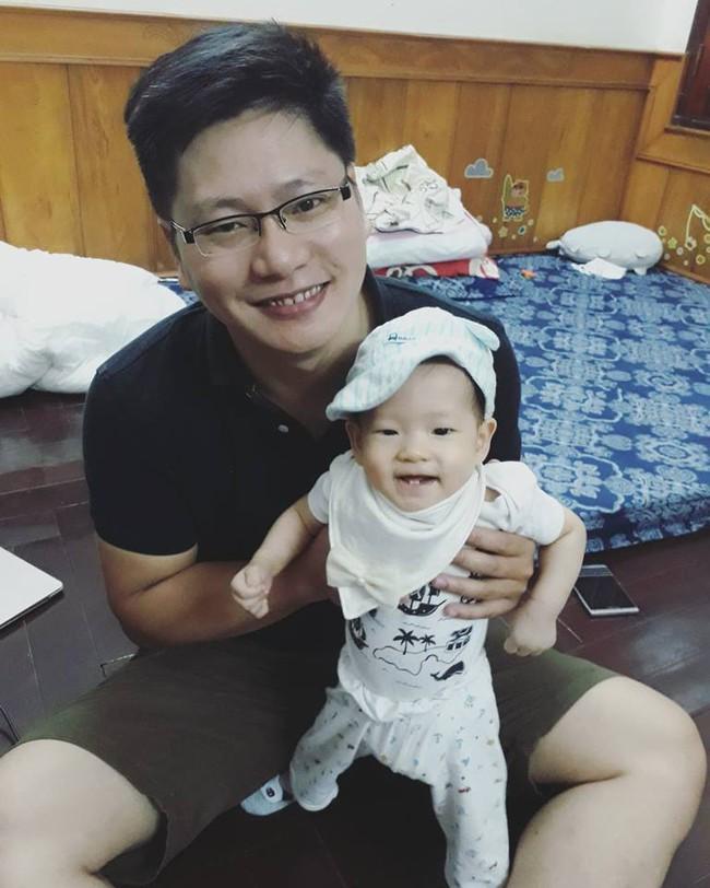 Mẹ Hà Nội tiết lộ bí kíp then chốt giúp luyện con ngủ xuyên đêm thành công chỉ sau 2 tuần - Ảnh 2.