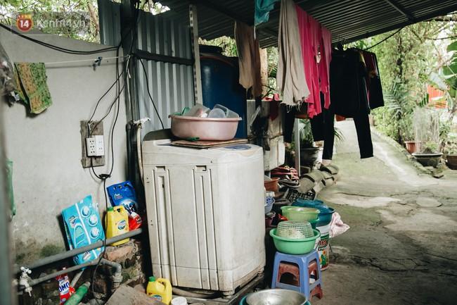 Bi kịch của cô gái vàng Karatedo Việt Nam: Bại liệt ở tuổi 20, từng nhiều lần tự tử và từ bỏ mối tình đẹp để người yêu kiếm hạnh phúc mới - Ảnh 11.