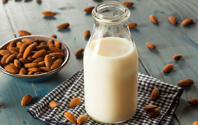 4 loại vitamin mà cơ thể rất cần trong mùa đông, vừa giúp bảo vệ làn da vừa giúp tăng cường sức đề kháng - Ảnh 2.