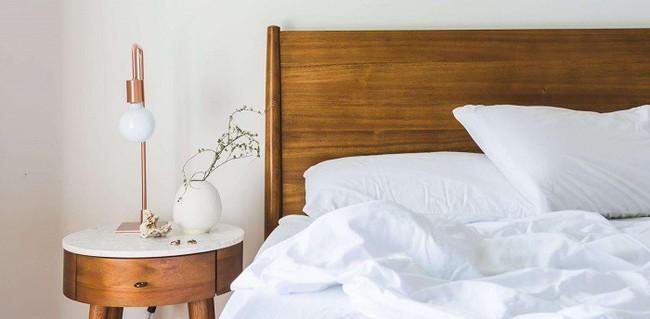 5 ý tưởng nhanh nhất giúp bạn trang trí thêm phong cách Bắc Âu cho ngôi nhà của mình - Ảnh 5.