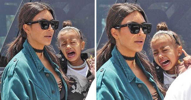 Minh chứng cho thấy cáu giận tốt cho trẻ hơn cha mẹ nghĩ, vì thế cứ để mặc cảm xúc của trẻ đi - Ảnh 3.