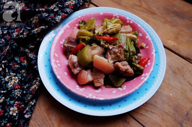 Đảm bảo nồi cơm nhà bạn hết bay nếu nấu món thịt kho kiểu này - Ảnh 5.
