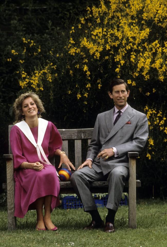 Chỉ một bí quyết nhỏ cũng cho thấy khả năng làm mẹ tuyệt vời của Công nương Diana - Ảnh 5.