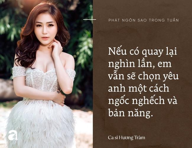 Ưng Hoàng Phúc nói lý do yêu và cưới cô gái một đời chồng, 1 con riêng; Trương Ngọc Ánh muốn tái hôn - Ảnh 3.