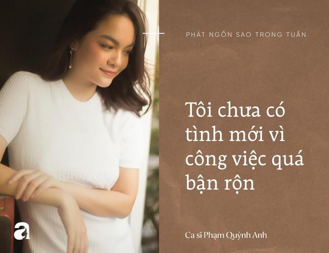Ưng Hoàng Phúc nói lý do yêu và cưới cô gái một đời chồng, 1 con riêng; Trương Ngọc Ánh muốn tái hôn - Ảnh 5.