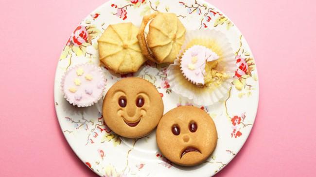 Chỉ cần thực hiện 1 vài thói quen đơn giản này là có thể giúp bạn tránh tăng cân trong kỳ nghỉ lễ - Ảnh 1.