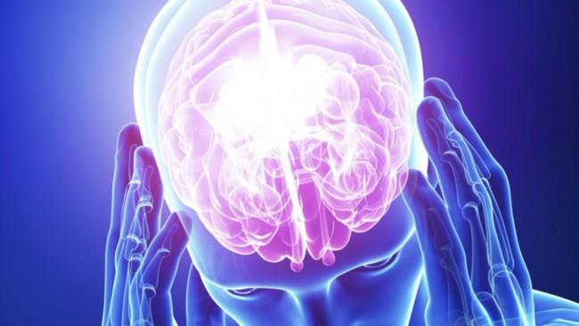 Thiếu máu não - căn bệnh có thể đối mặt với tử thần nhưng rất nhiều người chủ quan - Ảnh 1.