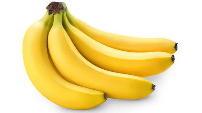 Phản tác dụng khi bảo quản những thực phẩm này trong tủ lạnh - Ảnh 13.