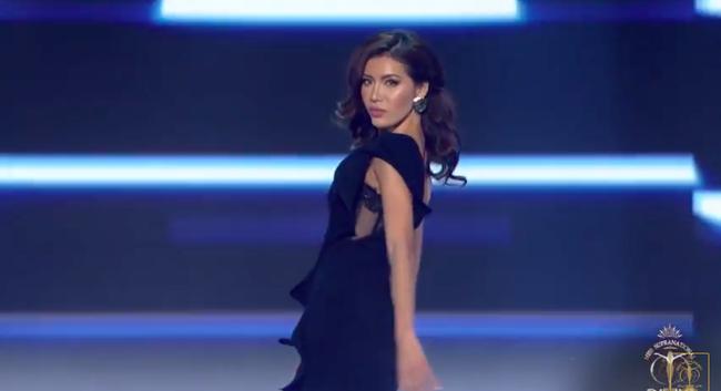 Minh Tú dừng chân tại top 10, người đẹp Puerto Rico đăng quang Miss Supranational 2018 - Ảnh 15.